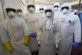 Ebola : une Espagnole première contaminée hors d'Afrique