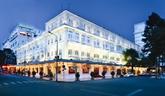 L'hôtel Continental Saigon célèbre son 134e anniversaire