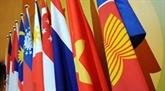 L'agenda du 25e Sommet de l'ASEAN passé au crible