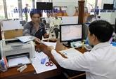 Le système d'e-gouvernement de Dà Nang honoré