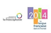 Promouvoir la langue française dans le monde