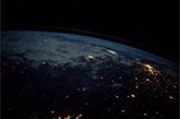 Réunion internationale à Paris sur la protection de la couche d'ozone
