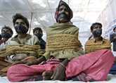 Près de 36 millions de personnes réduites en esclavage dans le monde