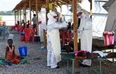 Ebola : un médecin italien contaminé en Sierra Leone