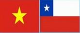 Un vice-ministre vietnamien des Affaires étrangères au Chili