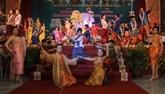 Les 6es Journées culturelles, sportives et touristiques des Khmers au Sud
