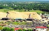 Thua Thiên-Huê investira près de 28.000 milliards de dôngs dans son industrie d'ici 2020