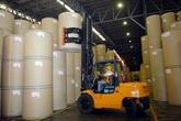 Restructurer les marchés d'exportation pour une croissance durable
