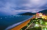 Quy Nhon, futur grand pôle touristique du Centre
