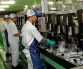 Les entreprises allemandes veulent investir à Binh Duong