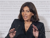 Les JO-2024 à Paris : Hollande dit oui, mais Hidalgo freine