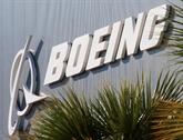 Boeing porte son programme de rachats d'actions à 12 milliards de dollars et augmente son dividende