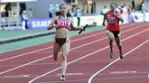 Le Vietnam décroche six médailles d'or aux Jeux sportifs des étudiants d'Asie du Sud-Est