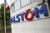 États-Unis : Alstom paie une amende record pour faits de corruption