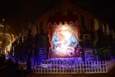 Hanoi, au seuil de Noël