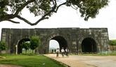 Thanh Hoa mobilise toutes ses ressources pour l'Année nationale du tourisme