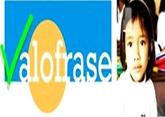 Prime pour les meilleurs enseignants et étudiants francophones vietnamiens