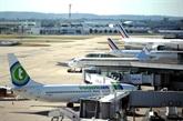 Air France : fin des turbulences pour la lowcost Transavia France