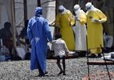 Ebola : les trois pays les plus touchés veulent une relance économique rapide