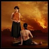 Le yếm, beauté de l'habillement vietnamien