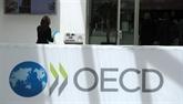 Les inégalités de revenus coûtent des points de croissance, selon l'OCDE