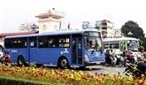 Suppression des lignes de bus jugées non-efficaces