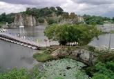 Le tourisme de Dông Nai fait appel aux investisseurs