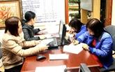 Lutter contre les violations d'exportation de la main-d'œuvre