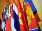 Ouverture du Forum des peuples de l'ASEAN au Myanmar