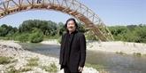 L'architecte japonais Shigeru Ban lauréat du prix Pritzker 2014