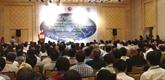 Océanographie : un symposium scientifique international à Nha Trang