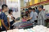 Vietnam - Thaïlande : 7,84 milliards de dollars d'échanges commerciaux en huit mois