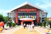 Université de Cân Tho : une formation obtient la qualification de l'ASEAN