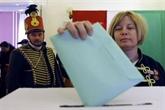 Les Hongrois aux urnes, Viktor Orban en route vers sa réélection