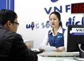 Le gouvernement tranche sur la restructuration du géant VNPT
