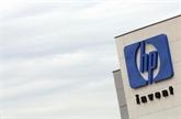 HP durcit sa restructuration : 11.000 à 16.000 nouvelles suppressions d'emplois