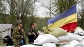 La Russie appelle l'OSCE à évaluer la situation en Ukraine de manière impartiale