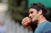 Tennis : Federer renonce, les têtes de série bousculées à Madrid