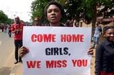 Nigeria : nouveaux enlèvements d'adolescentes, indignation mondiale