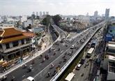 Hô Chi Minh-Ville veut attirer plus d'investisseurs japonais