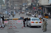 Islamabad demande à Kaboul de bloquer la fuite des islamistes