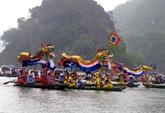 Un nouveau site vietnamien sur la Liste du patrimoine mondial