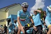 Tour de France : les places à prendre... derrière Nibali