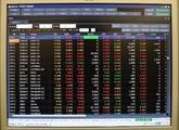 Les marchés financiers restent stables face au crash en Ukraine