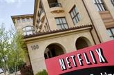 Netflix confirme son arrivée en septembre en France et cinq autres pays