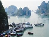 Tourisme maritime et côtier : des atouts sous-exploités