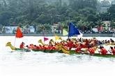 Tourisme maritime et culture, une alliance qui marche