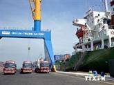 Vietnam - République de Corée : Quang Nam renforce sa coopération avec Osan