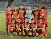 Football féminin : le changement, c'est maintenant ?