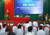 Les Viêt kiêu, au cœur des politiques gouvernementales à l'étranger